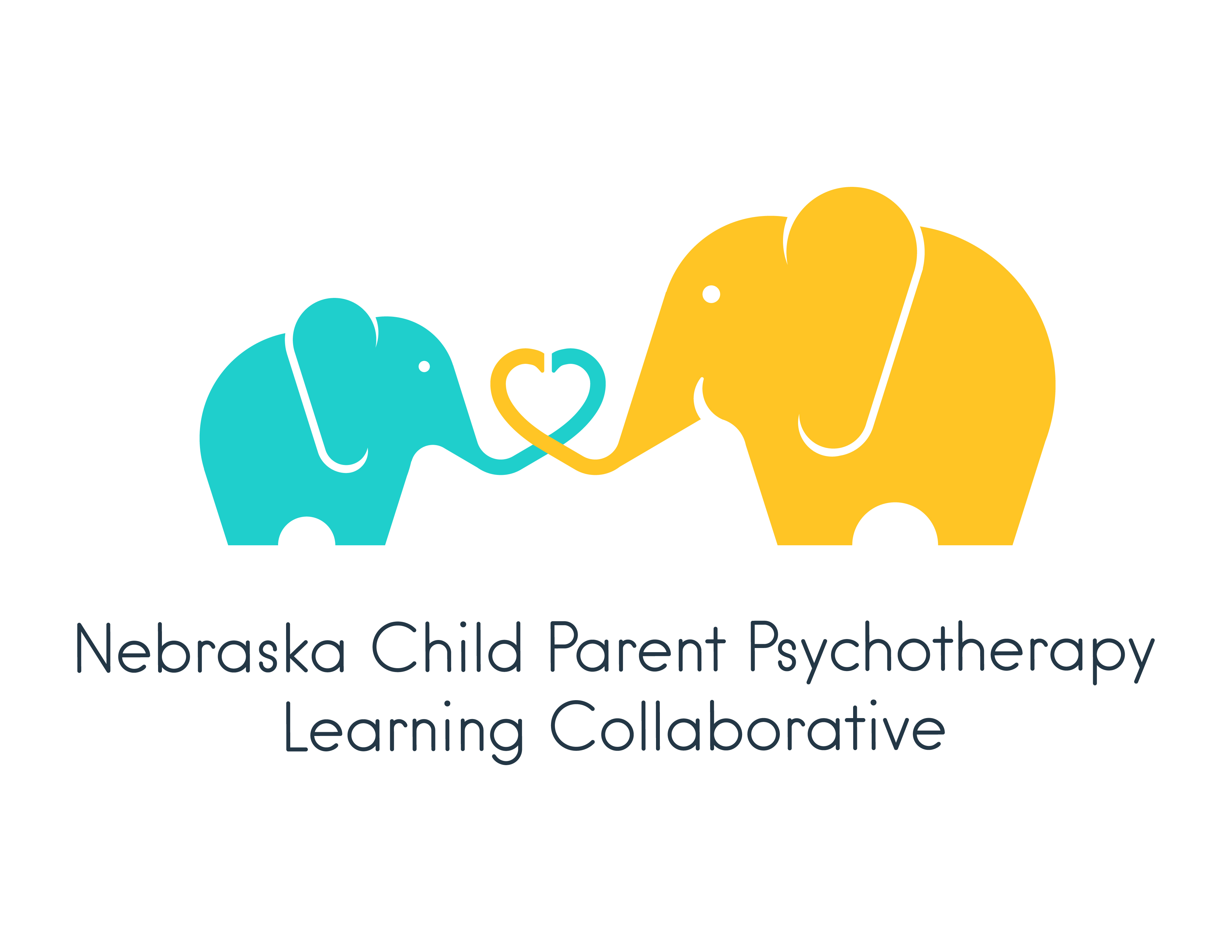 The Nebraska Child-Parent Psychotherapy Learning Collaborative