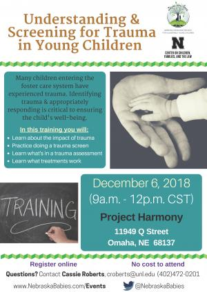 Understanding-Screening-Trauma-Young-Children